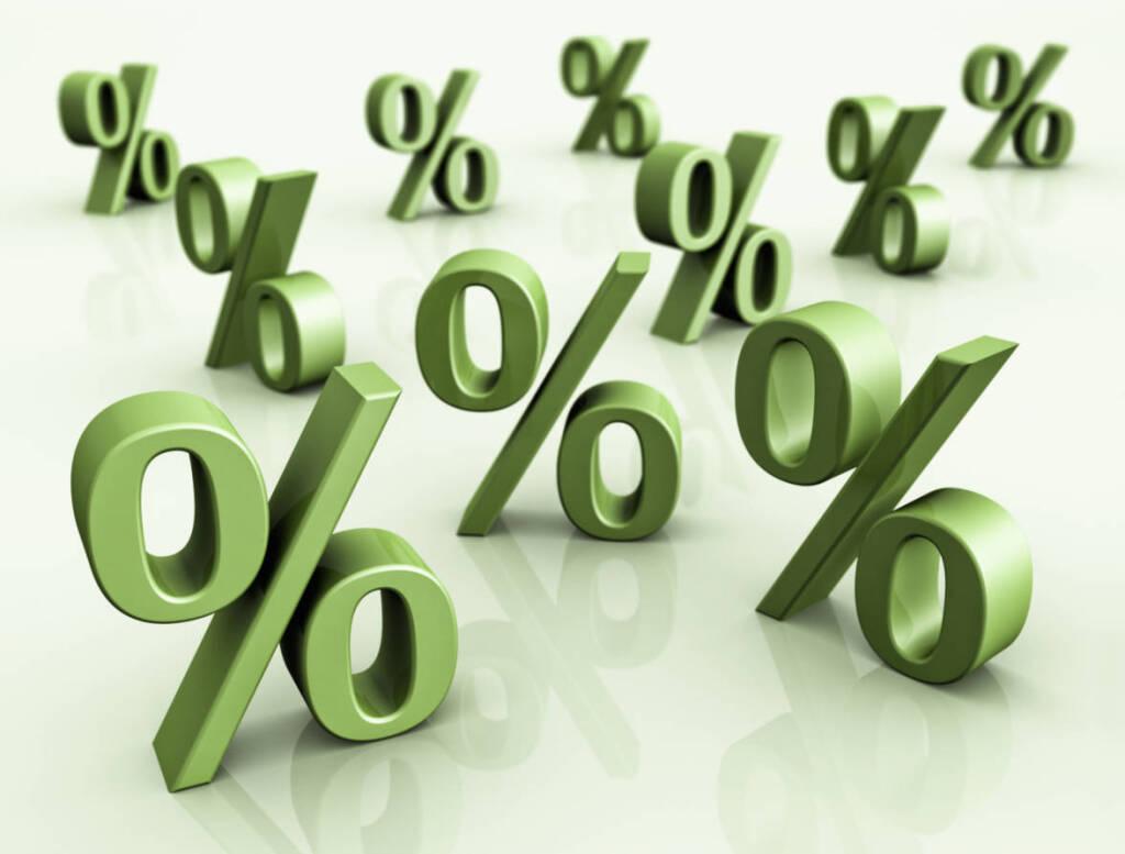 Что нужно чтобы взять кредит в Сбербанке