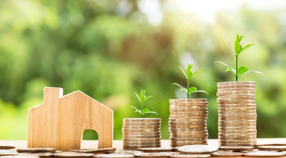 Льготную ипотеку под 6% можно будет получить в46 банках