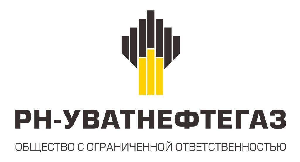 роснефть логотип:
