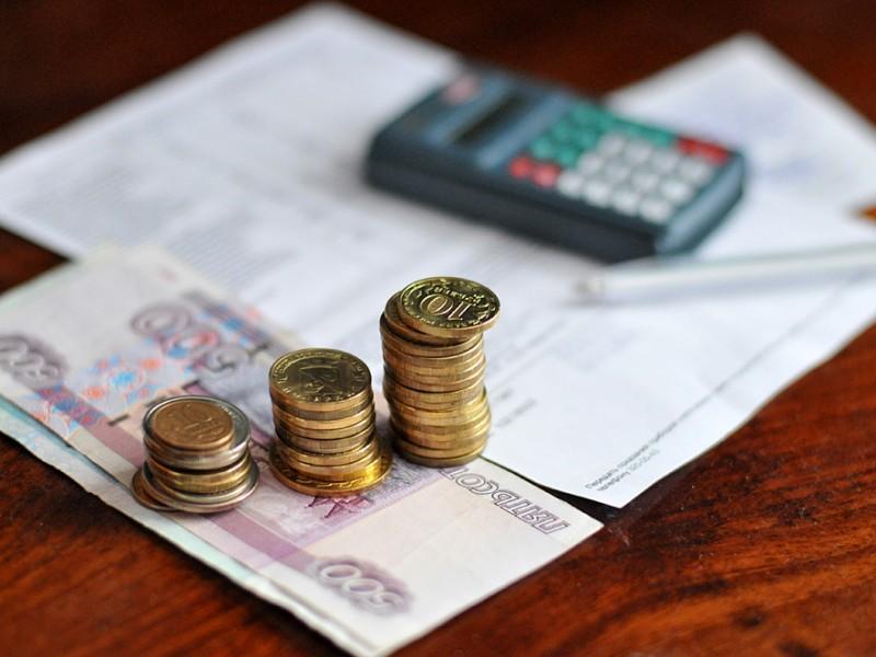 Тарифы накоммунальные платежи поднимут со2-го полугодия 2017 года