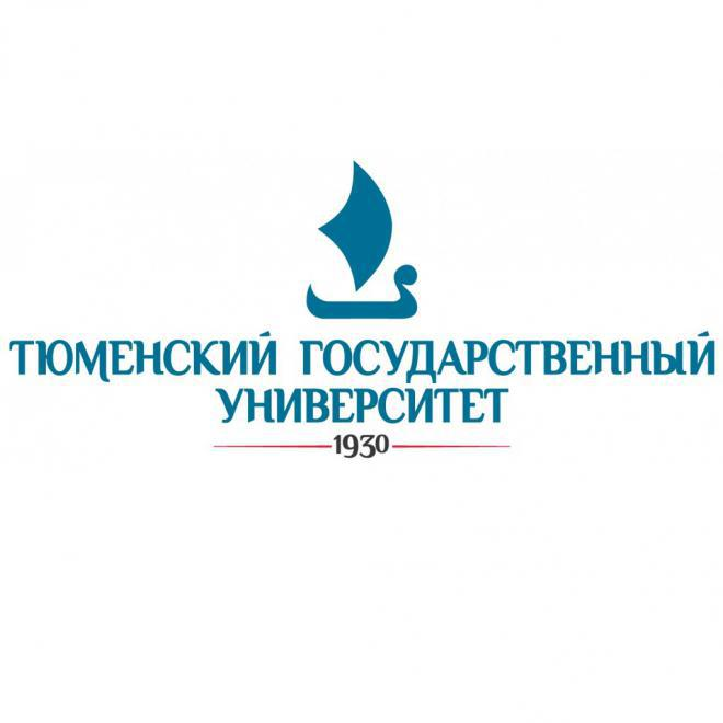 ТюмГУ вдесятке наилучших русских традиционных институтов покачеству приема