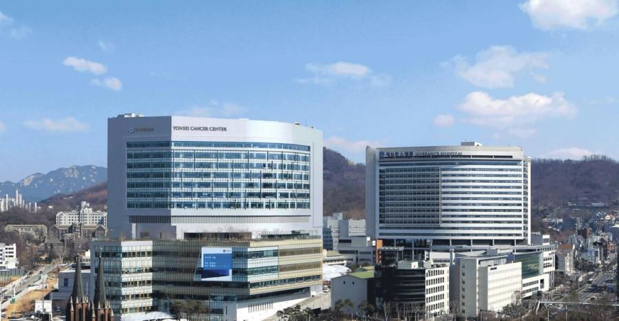 Тюменская область иРеспублика Корея подписали соглашение осотрудничестве всфере здравоохранения