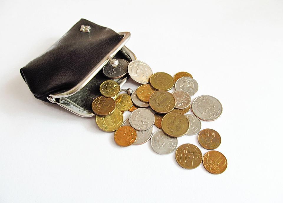 5 семей получают ежемесячную выплату изматеринского капитала