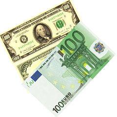 башен-близнецов курсы обмена валюты в банках тюмени 21 сентября2016год Краснодар, городской