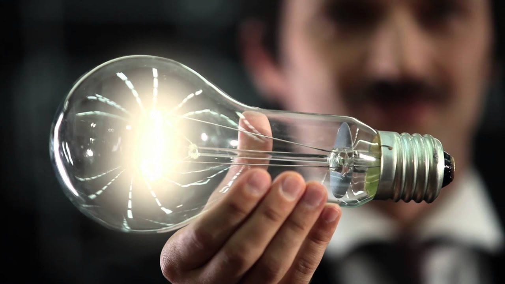 Компании «ЭнергоТехСервис» иGeneral Electric построят электростанцию впригороде Тюмени