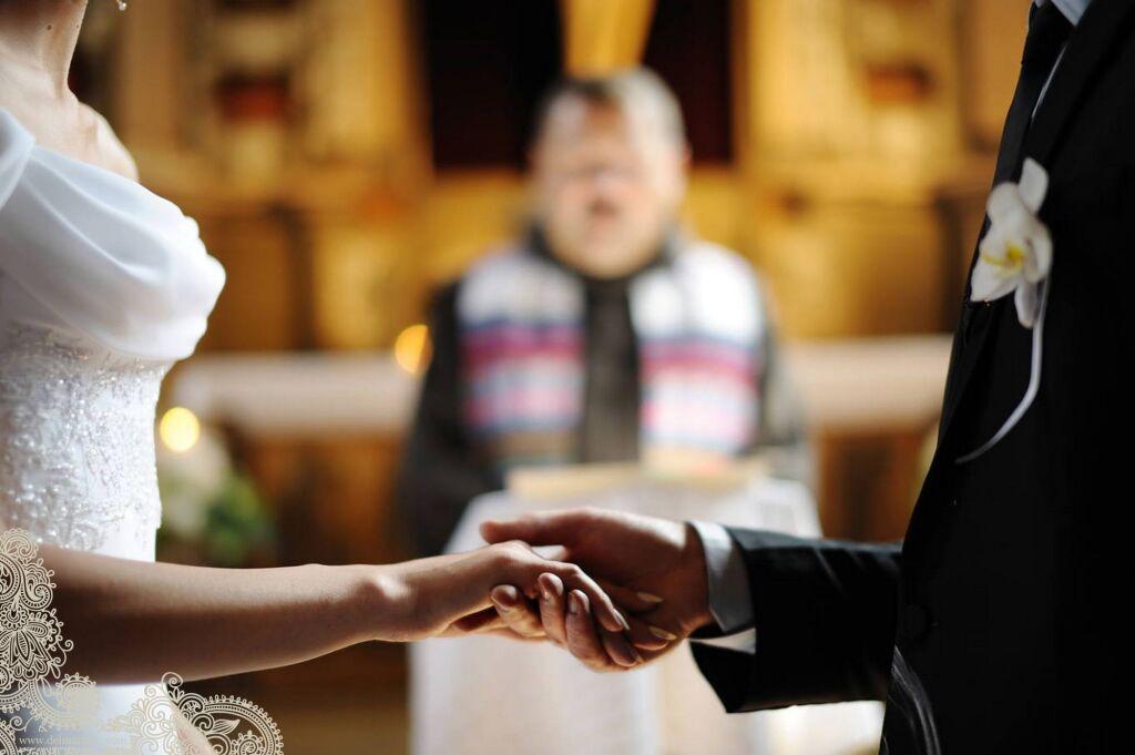 Смотреть Гражданский брак, можно ли разделить совместно нажитое имущество видео