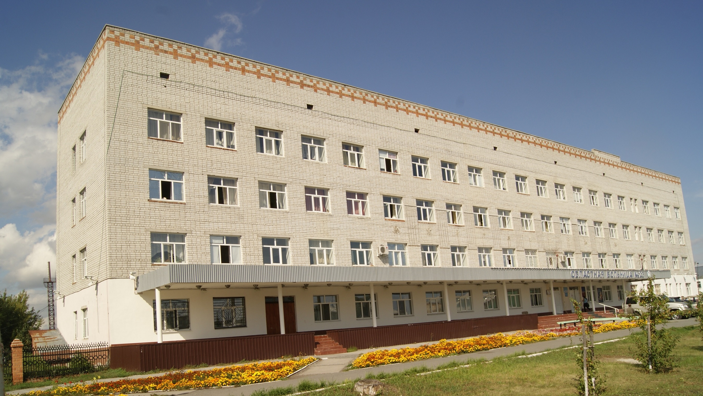 Клиники вЯлуторовске иЗаводоуковске будут отремонтированы— Владимир Якушев