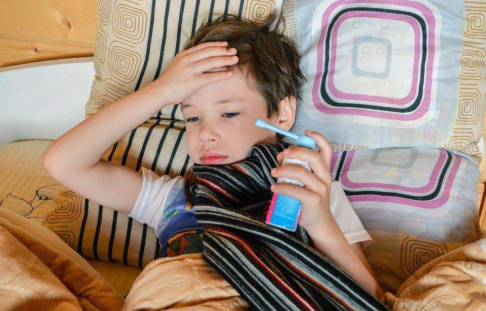 Тюменцам напоминают о важности своевременной вакцинации