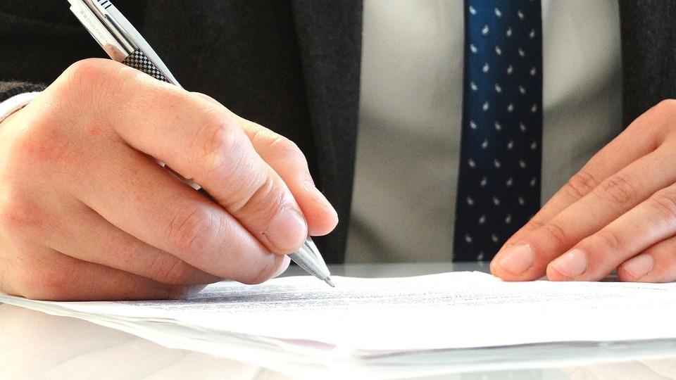 ВТюмени «капитальный» подрядчик положил вкарман практически 13 млн.