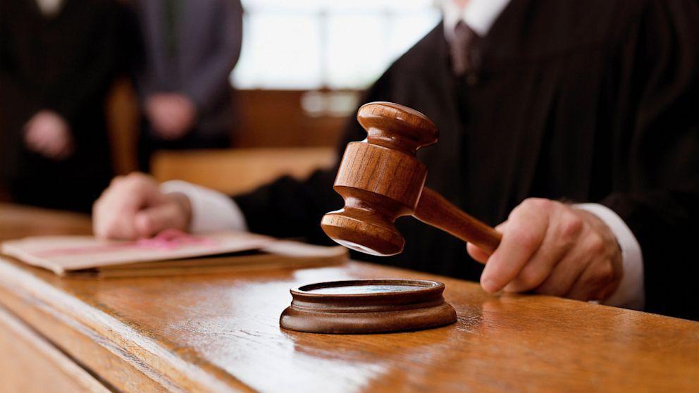 ВТюмени осудят мужчину, который случайно сбил 84-летнюю бабушку