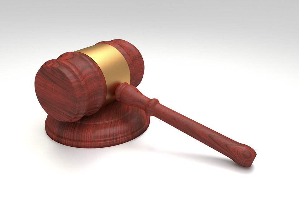 ВТюмени уголовника, вымогавшего у предпринимателя неменее 12 млн, будут судить