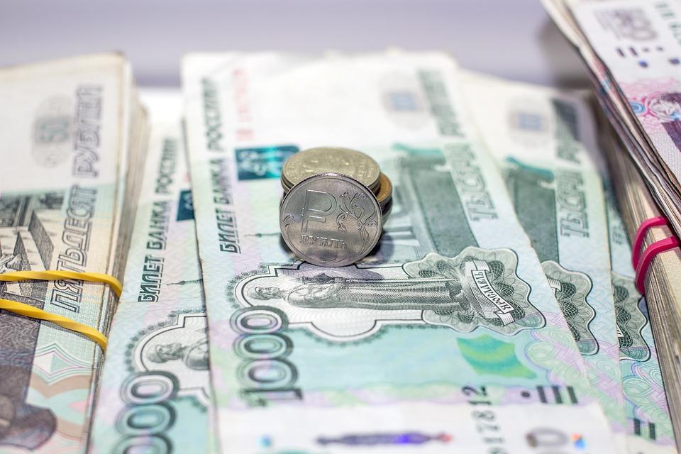 С13января вБашкирии стартует выборочное наблюдение доходов населения