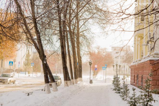 знакомство с 20 до 26 лет в иркутской области