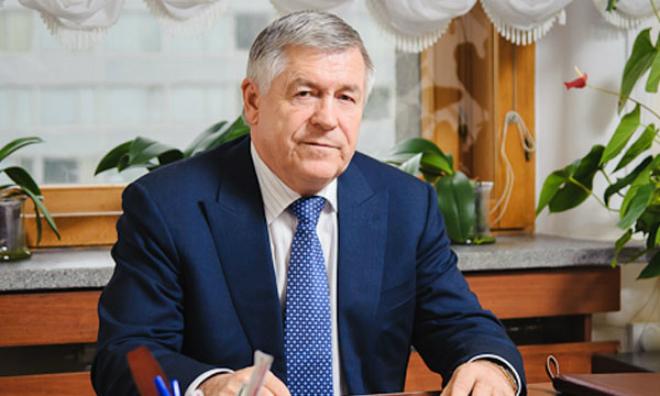 Попредварительным подсчётам навыборах в Государственную думу лидирует «Единая Россия»