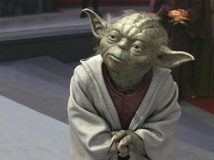 Lucasfilm небудет создавать принцессу Лею спомощью компьютерной графики