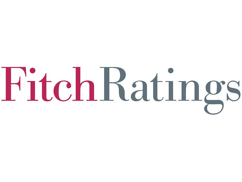 Fitch подтвердило рейтинг банка «Аверс» науровне «ВВ-»
