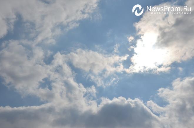 Прогноз погоды по новосокольникам на 3 дня