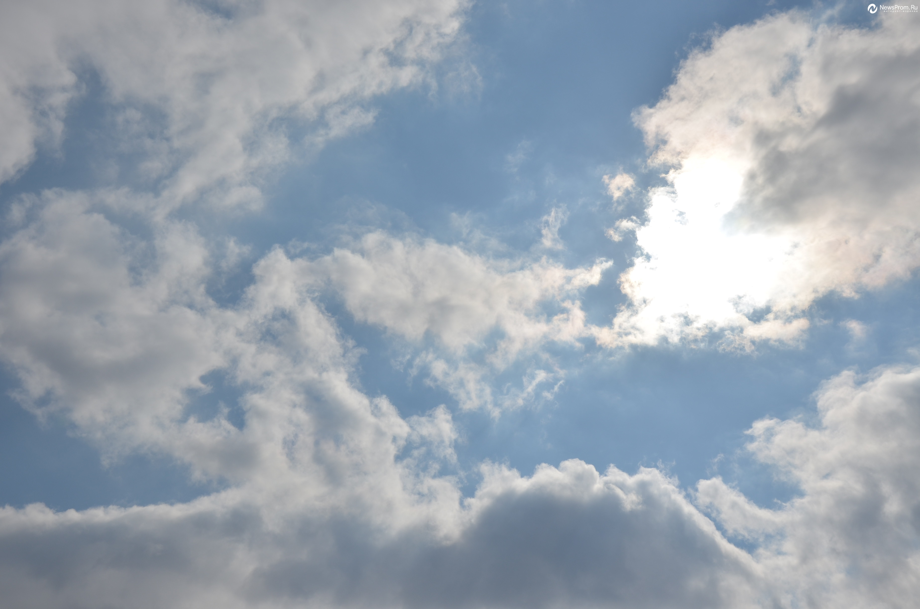 Погода на пхукете во второй половине октября отзывы