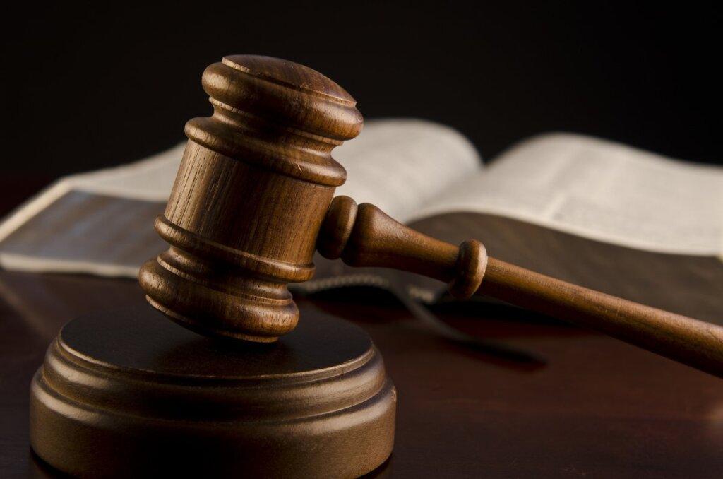 Тюменца будут судить запрописку 22 мигрантов вродительской квартире