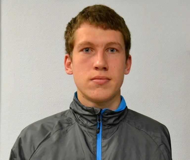 Тверитяне сограниченными возможностями здоровья завоевали 4 медали втолкании ядра