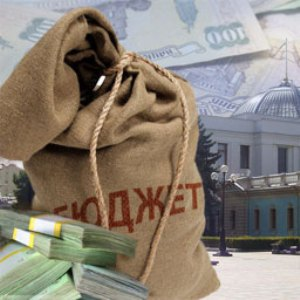 Бюджет Хмельниччини майже виконано, каже обласна влада