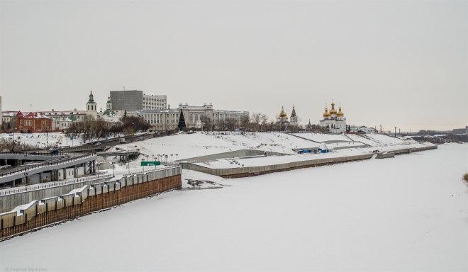 Архив погоды ноябрь 2008 москва