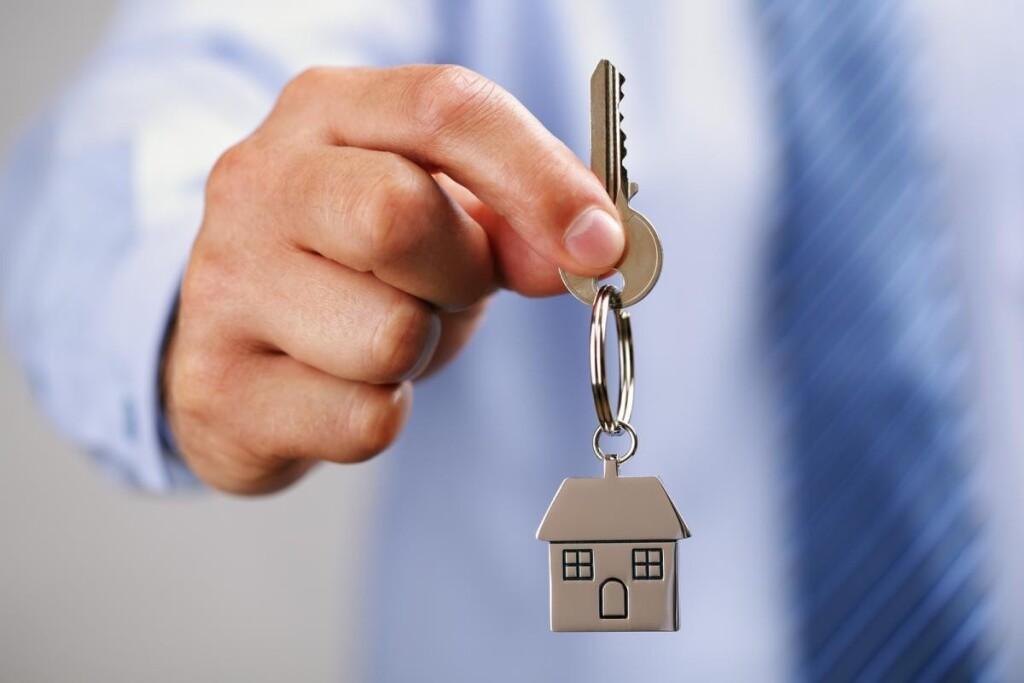 ВТюмени обрушился рынок арендного жилья