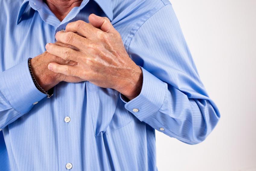 Смертность отсердечно-сосудистых заболеваний вТюменской области ниже, чем вРоссии