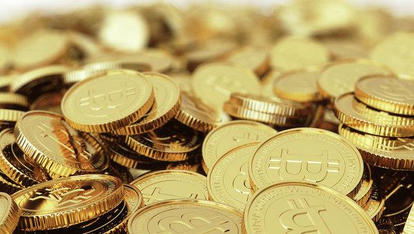 курс bitcoin сегодня cash на-13