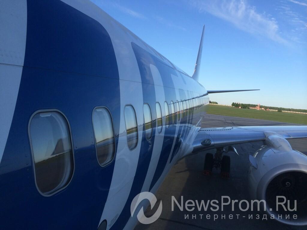 Льготные авиабилеты для пенсионеров дальневосточников 2019 году