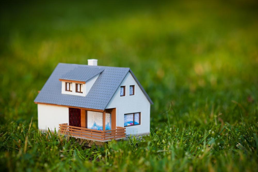 Многодетные семьи Юргинского района обеспечены земельными участками на100%