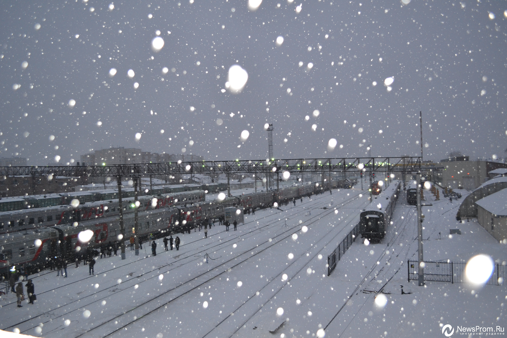 Погода в суровикино волгоградской области на 3 дня