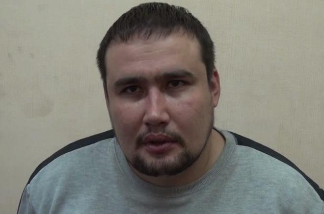 ВТюмени обидчик  похищал вещи измашин, вскрывая ихсканером