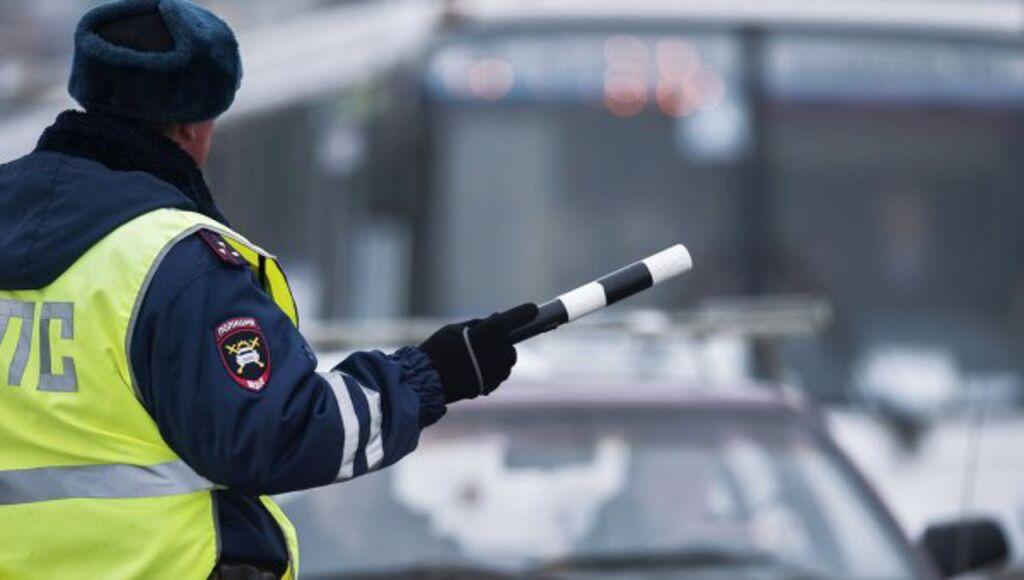 Тюменку, напавшую наинспектора ДПС 8марта, ожидает суд