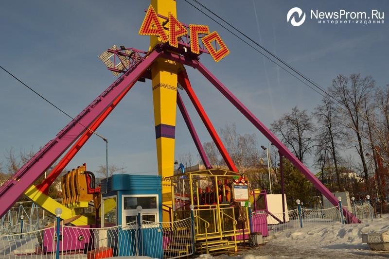 http://newsprom.ru/i/n/393/208393/tn_208393_12539bd749a0.jpg