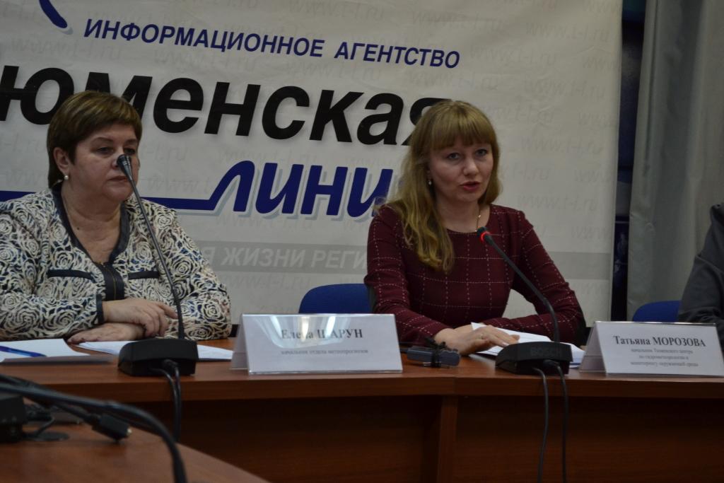В столице России всередине недели ударят морозы до-27