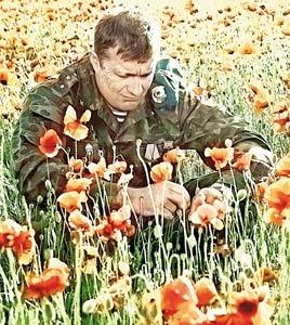 Сегодня День памяти воинов-интернационалистов - NewsProm.Ru