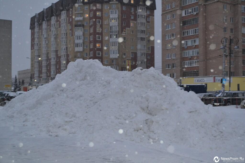 Фирмы по вывозу мусора в москве вакансии