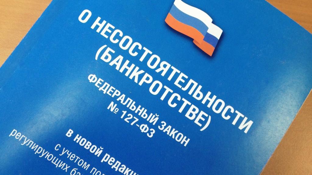 Неменее 5,5 тысячи потенциальных банкротов проживает вБелгородской области