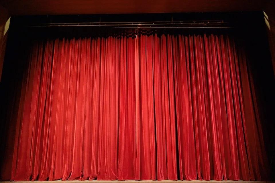 """Фестиваль """"Шоу-кейс тюменских театров"""" пройдет в начале октября"""