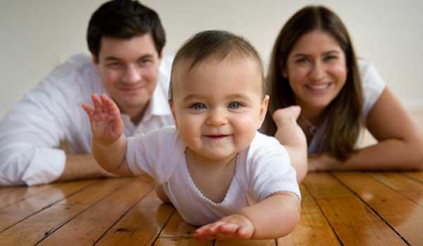 Молодых семей продлят еще на пять лет