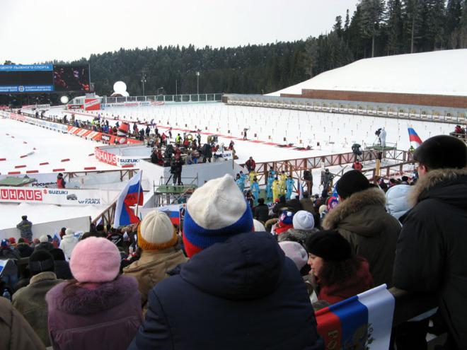 golaya-berestovaya-foto