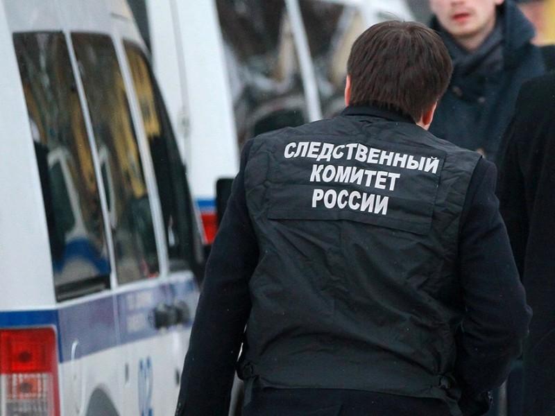 ВТюмени свердловчанин задушил пенсионерку исбросил труп вколодец