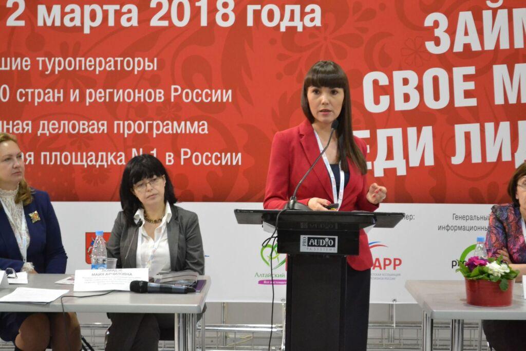 Псковская область присоединится к«Императорскому маршруту» доконца 2018-ого