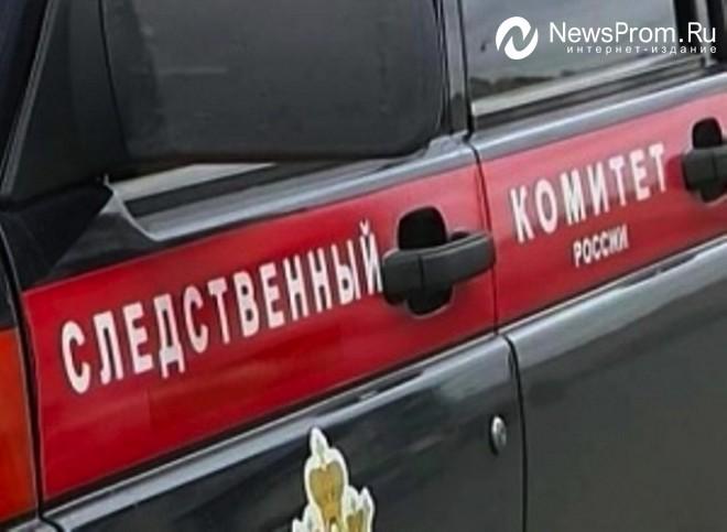 Гражданин Казанского района пойдёт под суд заизбиение детей