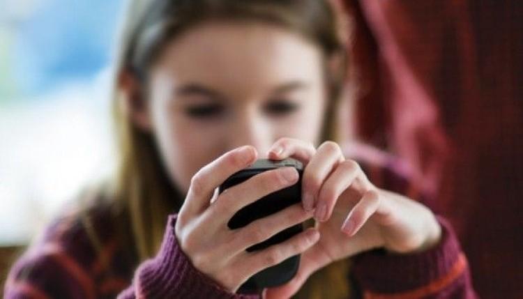 ВМордовии надетский телефон доверия поступило свыше 1700 звонков