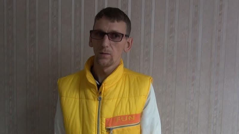ВТюмени схвачен подозреваемый всовершении серии карманных краж