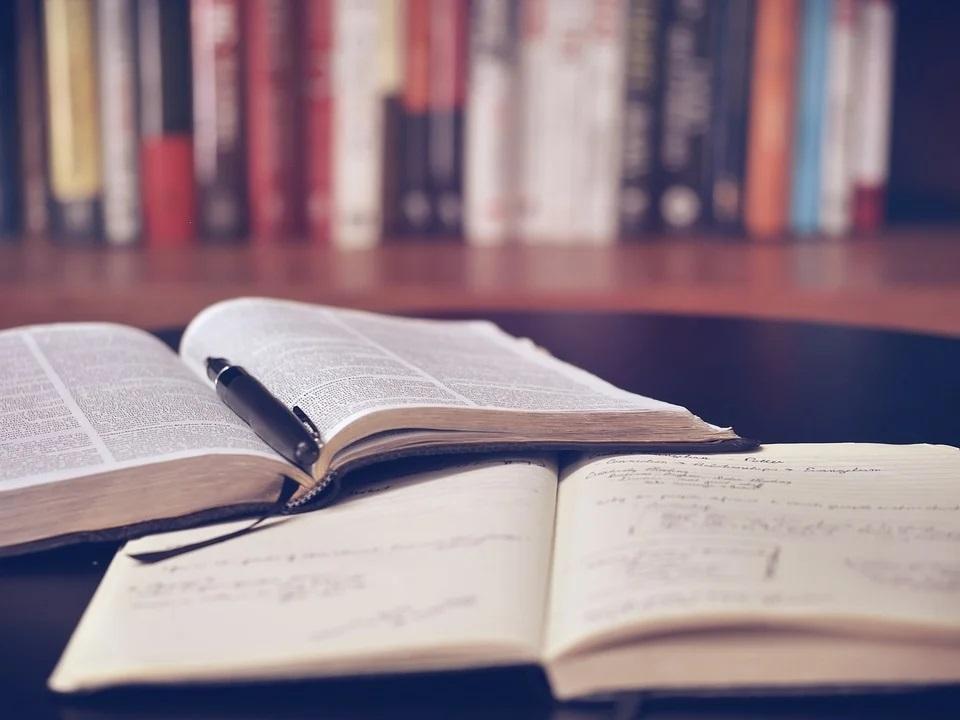 Тюменцы предпенсионного возраста получают дополнительное образование