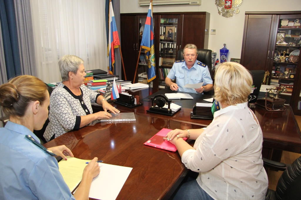 МВД завело уголовное дело по«самострою» вТюмени