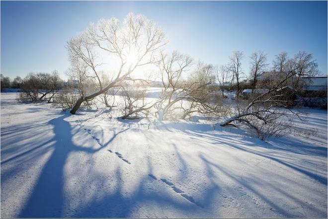 Погода п новобирюсинский иркутская область